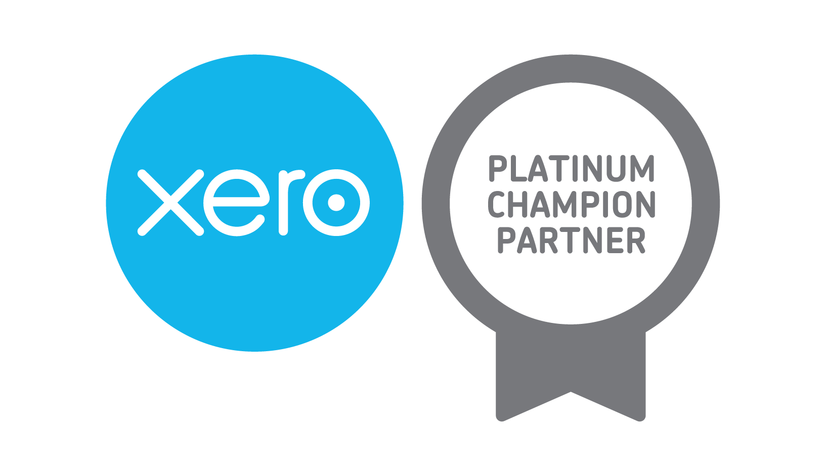Newsham Hanson a Xero Platinum Champion, find out more...